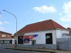 bulwer-street-echo-st-to-boshoff-street-bulwer-superette-1