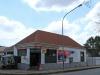 bulwer-street-echo-st-to-boshoff-street-bulwer-superette-2