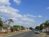 bulwer-street-echo-st-to-boshoff-street-views
