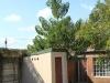 burger-street-east-to-boshoff-voortrekker-huis-366-burgher-street-s-29-36-090-e-30-23-209-elev-638m-2