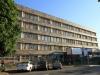 burger-street-st-annes-hospital-s-29-36-09-e-30-23-1