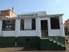 pmb-187-burger-street-the-white-house-1