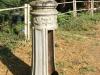 pmb-burger-street-hydrants-1