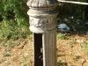 pmb-burger-street-hydrants-2
