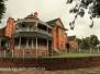 PMB - Chapel Street - Home of Thomas Baynes