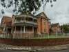 PMB Chapel Street - Thomas Baynes city residence  (17)
