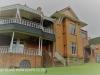 PMB Chapel Street - Thomas Baynes city residence  (18)