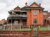 PMB Chapel Street - Thomas Baynes city residence  (30)