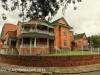 PMB Chapel Street - Thomas Baynes city residence  (31)