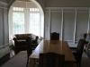 PMB Chapel Street - Thomas Baynes city residence interior (1)