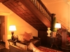 PMB Chapel Street - Thomas Baynes city residence interior (2)