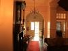 PMB Chapel Street - Thomas Baynes city residence interior (3)