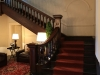 PMB Chapel Street - Thomas Baynes city residence interior (4)