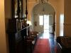 PMB Chapel Street - Thomas Baynes city residence interior (5)