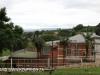 PMB Chapel Street - Thomas Baynes city residence neighbour Northam Ridge