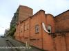 PMB Chapel Street - Thomas Baynes city residence outbuildings