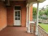 PMB Chapel Street - Thomas Baynes city residence  verandah (1)