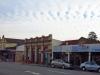 pmb-139-143-chapel-street