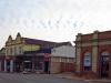 pmb-139-chapel-street-1