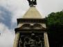 PMB - Church Square Monuments