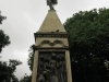 pmb-church-square-monuments-cnr-church-commercial-boer-war-plaques-monument-10