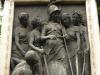 pmb-church-square-monuments-cnr-church-commercial-boer-war-plaques-monument-11