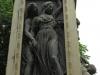 pmb-church-square-monuments-cnr-church-commercial-boer-war-plaques-monument-12