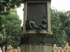 pmb-church-square-monuments-cnr-church-commercial-boer-war-plaques-monument-15