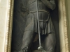 pmb-church-square-monuments-cnr-church-commercial-boer-war-plaques-monument-16