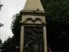pmb-church-square-monuments-cnr-church-commercial-boer-war-plaques-monument-17