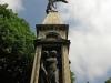 pmb-church-square-monuments-cnr-church-commercial-boer-war-plaques-monument-20