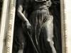 pmb-church-square-monuments-cnr-church-commercial-boer-war-plaques-monument-21
