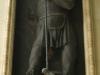 pmb-church-square-monuments-cnr-church-commercial-boer-war-plaques-monument-22