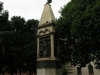 pmb-church-square-monuments-cnr-church-commercial-boer-war-plaques-monument-9