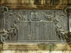 pmb-church-square-monuments-cnr-church-commercial-boer-war-plaques-monument-d-l-i