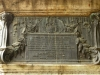 pmb-church-square-monuments-cnr-church-commercial-boer-war-plaques-monument-irregular-corps