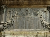 pmb-church-square-monuments-cnr-church-commercial-boer-war-plaques-monument-natal-carbineers