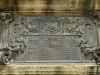 pmb-church-square-monuments-cnr-church-commercial-boer-war-plaques-monument-natal-police-field-artillary