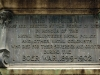 pmb-church-square-monuments-cnr-church-commercial-boer-war-plaques-monument-natal-volateers