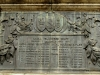 pmb-church-square-monuments-cnr-church-commercial-boer-war-plaques-monument-nva-nmi