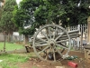 pmb-church-square-monuments-fieldgun-s-29-36-121-e-30-22-740-elev-662m-56