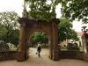 pmb-church-square-monuments-wwi-wwii-portico-monument-s-29-36-121-e-30-22-740-elev-662m-58