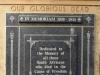pmb-church-square-monuments-wwi-wwii-portico-monument-s-29-36-121-e-30-22-740-elev-662m-61
