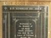 pmb-church-square-monuments-wwi-wwii-portico-monument-s-29-36-121-e-30-22-740-elev-662m-62