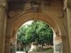 pmb-church-square-monuments-wwi-wwii-portico-monument-s-29-36-121-e-30-22-740-elev-662m-65