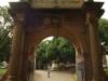 pmb-church-square-monuments-wwi-wwii-portico-monument-s-29-36-121-e-30-22-740-elev-662m-67
