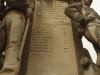 pmb-church-square-monuments-zulu-campaign-29-36-121-e-30-22-740-elev-662m-1