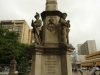 pmb-church-square-monuments-zulu-campaign-29-36-121-e-30-22-740-elev-662m-2