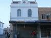 pmb-118-church-street-21