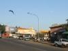 pmb-23-church-street-55